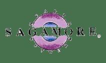 Sagamore Health Network