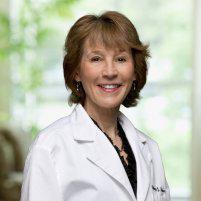 Kathryn J. Hecker, M.D., F.A.A.O.