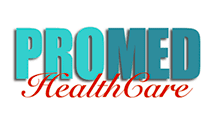 ProMed of Upland Medical Group (HMO)