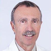 Dr. Douglas J. Blatz, MD