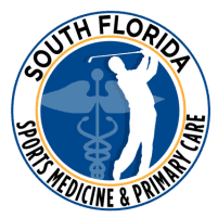 South Florida Sports Medicine & Primary Care  -  - Primary Care