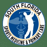 South Florida Sports Medicine & Primary Care  -  - Primary Care