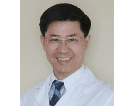 ,  Office of Mark S. Fan, MD, PhD, FACOG