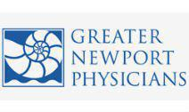 Greater Newport Physician