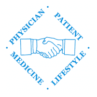 Partners In Family Health -  - Family Medicine