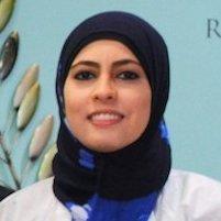 Sonia El-Kweifi, DDS