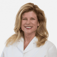 Melissa Tuft, DDS -  - General Dentist
