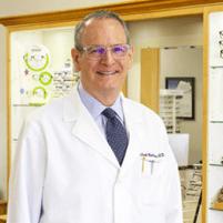 Michael  Matthews, O.D. -  - Optometrist