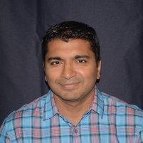 Snehal B. Patel, MD