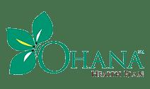 Ohana Healthplan