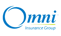 OMNI Insurance Group
