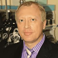 Vladimir Dvoretsky, OD