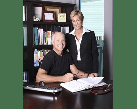 Integrative Psychiatry Specialist - Bradenton, FL: The Blend