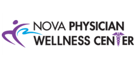 Nova Physician Wellness Center -  - Weight Loss Specialist