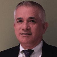Ricardo Zaldivar, PA