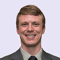 Dr. Nicholas Sorrel