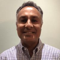About Dr  Puri - East Windsor, NJ: Applegarth Dental