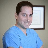 Gabriel Maislos, DPM, FACFAS, FAENS -  - Laser Nail Specialist