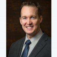 Scott Beeve, M.D., FACS -  - Ophthalmologist