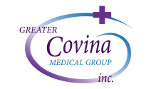 Greater Covina Medical Group Inc.