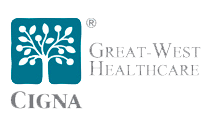 GWH-Cigna (formerly Great West Healthcare)