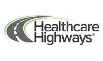 Healthcare Highways