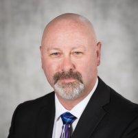 Scott J. Pickett, DPM -  - Podiatrist