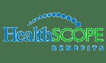 HealthSCOPE Benefits