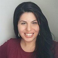 Melissa Torres, CNM
