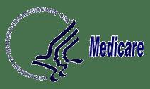Medicare B