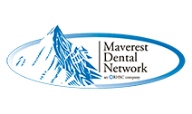 Maverest Dental Network
