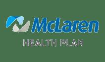 McLaren Medicaid