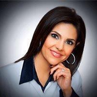 Dr. Kathy Zahedi