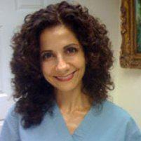 Kathy Anderson, MD, FACOG, JD, ABAARM -  - Gynecology