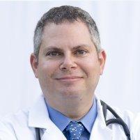 Marc Hirsh, M.D., FACP