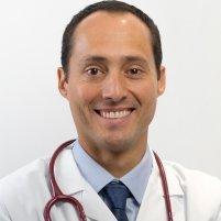 Juan Carlos Galvez, M.D.