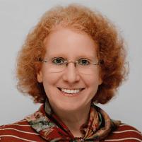Desiree Ratner, MD -  - Dermatologist