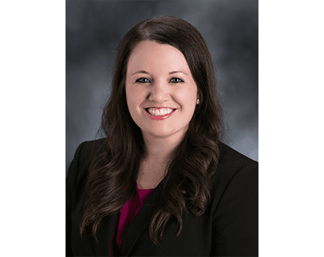 ,  Office of Allison M. Boardman, MD