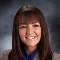 Elizabeth M. Bussewitz, MD, FACOG
