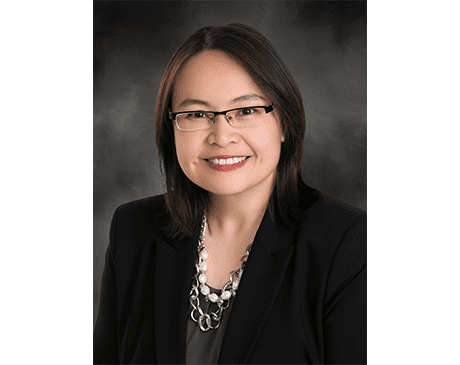 ,  Office of Claire A. Cundiff, MD, FACOG