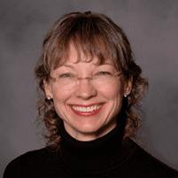 Alvina A. Driscoll, MD, FACOG