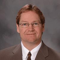 Owen M. McCarron, MD, FACOG