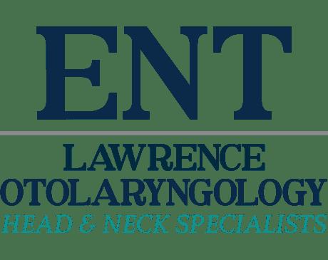 Lawrence Otolaryngology Associates