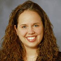 Debra J. Piehl, MD, FACOG