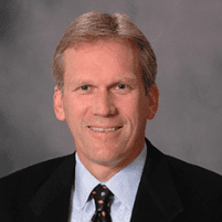 Jerry L. Rozeboom, MD, FACOG