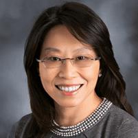 Sunny H. Zhang, MD, PhD, FACOG