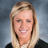 Jennifer L. Burgett, BSN, MSN, ARNP, CWHNP