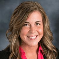 Nicole M. Myers, MSN, ARNP, CFNP
