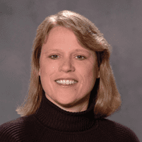 Joy L. Olson, MD, FACOG