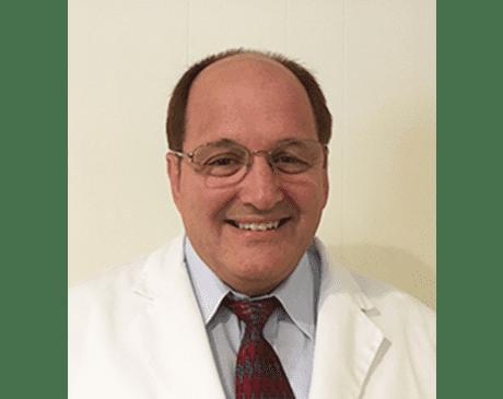 Steven L. Cahan, M.D.